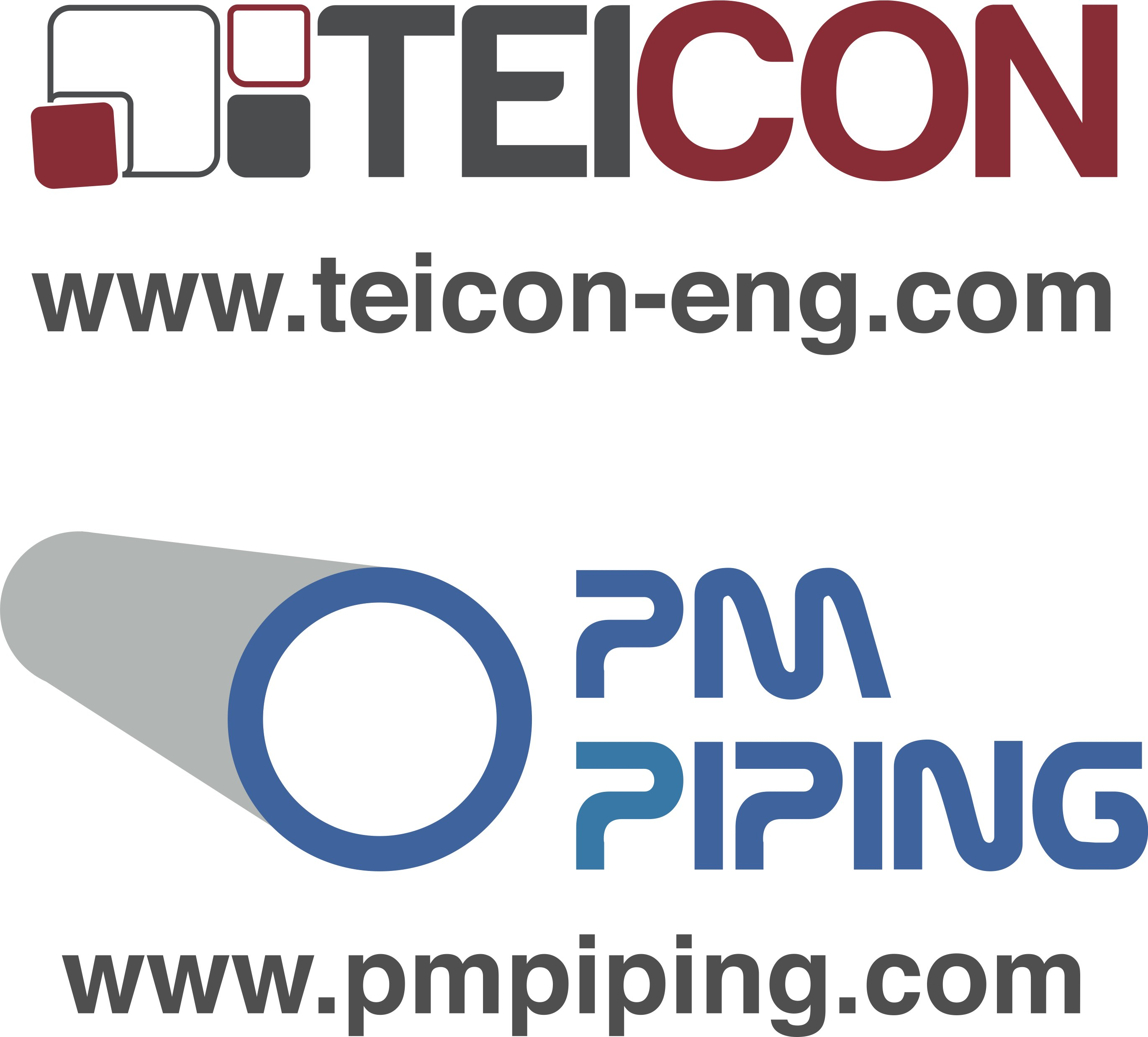 TEICON Engineering GmbH